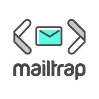 mailtrap free smpt servers