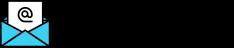 freesmtpservers logo